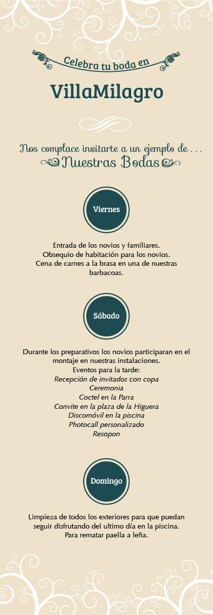 ejemplo bodas-01